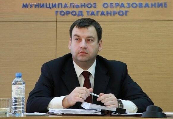 Стало известно, кто поборется за пост главы администрации Таганрога, фото-5