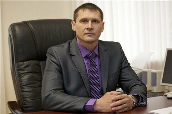 Стало известно, кто поборется за пост главы администрации Таганрога, фото-2