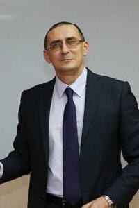 Стало известно, кто поборется за пост главы администрации Таганрога, фото-3