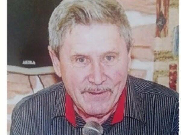 В Таганроге разыскивают дезориентированного пенсионера, фото-1